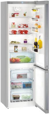 LIEBHERR CNPel 4813-22 001 Холодильник