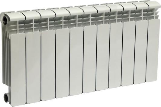 Радиатор RIFAR Alum 500 х11 сек собранный радиатор rifar alum 500 х14 сек vl собранный