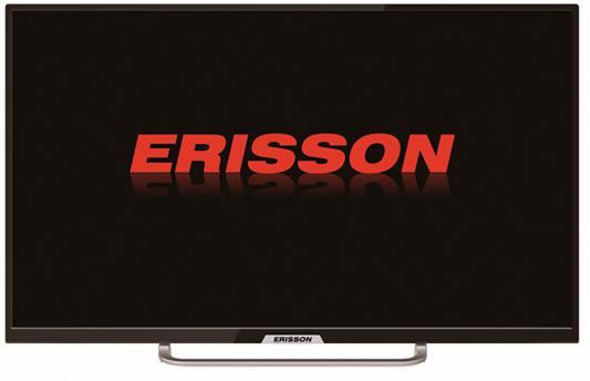цена на LED40 Erisson 40FLES85T2 Жидкокристаллический телевизор