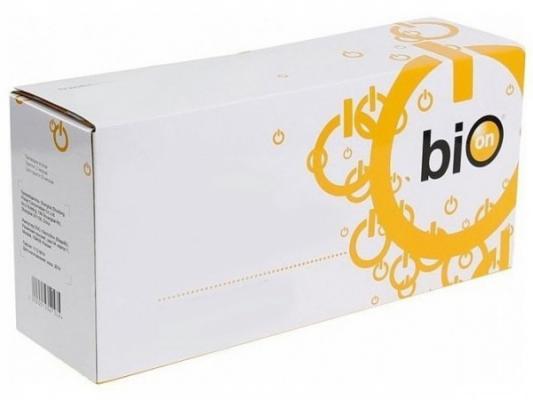 Картридж Bion Q7551A для HP LaserJet M3027 LaserJet M3035 LaserJet P3005 6500 Черный