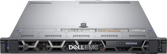 """цена на Сервер Dell PowerEdge R640 2x4114 2x16Gb 2RRD x10 2x1.2Tb 10K 2.5"""" SAS H730p mc iD9En 5720 4P 2x750W 3Y PNBD Conf-2 3x16LP (R640-4591-02)"""