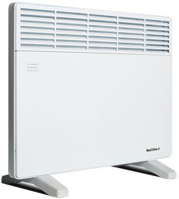 Конвектор NEOCLIMA Comforte L/T2.0 2000 Вт белый