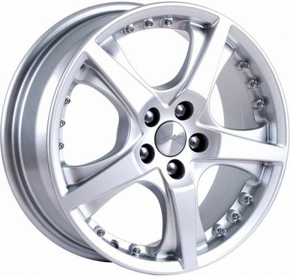Диск Скад Diamond 6.5xR16 5x114.3 мм ET45 Селена диск скад легенда 7xr17 5x108 мм et45 селена [1571208]
