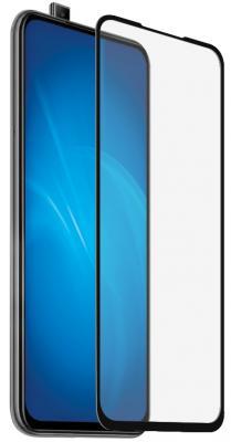 Закаленное стекло с цветной рамкой (fullscreen) для Xiaomi Mi 9T/Mi 9T Pro/Redmi K20/Redmi K20 Pro D 10piece lot for xiaomi redmi k20 k20 pro case flip leather cases for xiaomi mi 9t mi 9t pro stand case pu leather cover