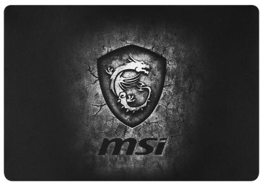 Картинка для Коврик MSI AGILITY GD20 Gaming Mousepad