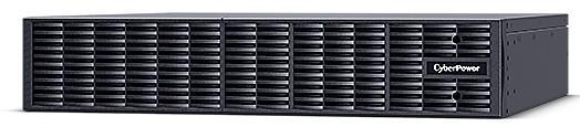 Battery cabinet CyberPower BPSE72V40ART2U Совместимые модели ИБП