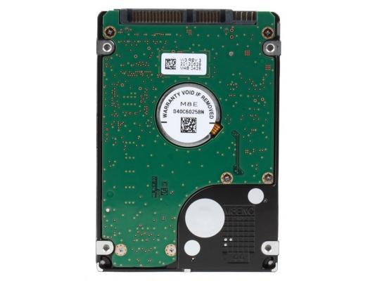 "2.5"" Жесткий диск 1Tb Seagate Original (ST1000LM024) SATA <5400rpm, 8Mb>"