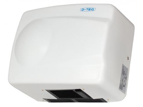 Сушилка для рук G-Teq 8828 MW белый 10.73