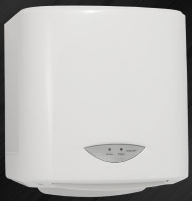 Сушилка для рук Puff 8805А белый 1401.313