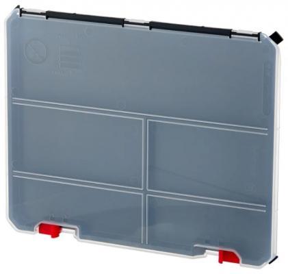 Кейс BOSCH 1600A019CG накладка на крышку для systembox