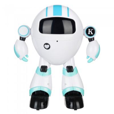Интерактивный робот KBot (OTC0875361: OCIE) недорого