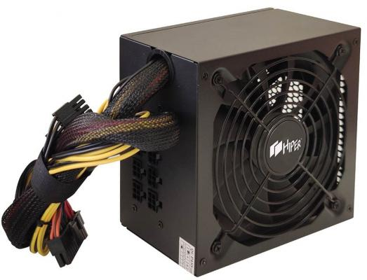 БП ATX 700 Вт HIPER HPB-700SM