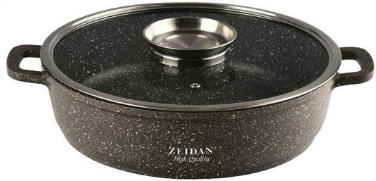 Жаровня ZEIDAN Z-50321 5л цена и фото