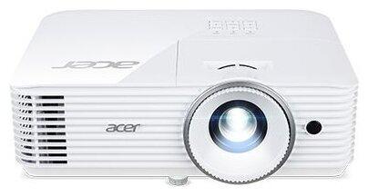 Фото - Проектор Acer H6522ABD 1920х1080 3500 люмен 10000:1 белый проектор acer pd1520i 1920х1080 2000 люмен 1000000 1 белый mr jr411 001