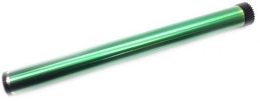 Easyprint Барабан OPC-S1610 для Samsung ML1610/1615/1640/2010/2015/Xerox Ph 3117/3200 (Golden Green)