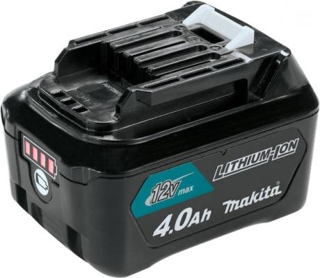 Аккумулятор для Makita Li-ion электроинструмент Makita 12 В
