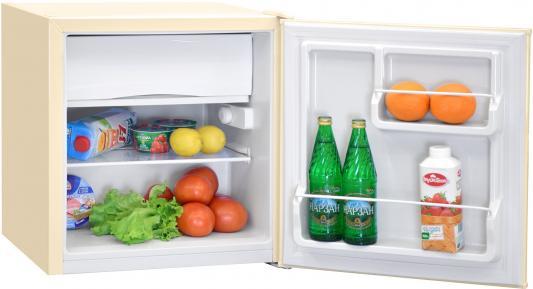 холодильник panasonic nr b510tg t8 NORDFROST NR 402 E Холодильник бежевый