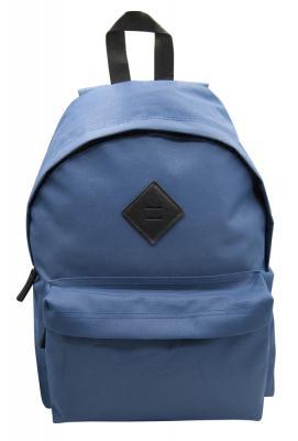 Рюкзак Silwerhof Start темно-синий 830840