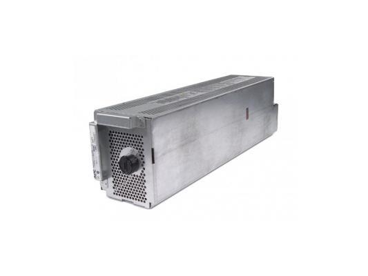 Батарейный модуль APC Symmetra LX Battery Module