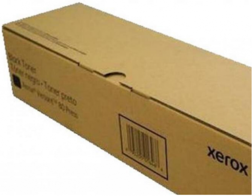 Тонер-картридж Xerox 006R01739 для Xerox PrimeLink C9070 34000стр Голубой