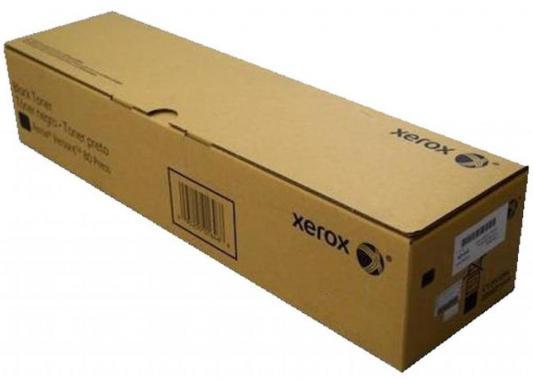 Тонер-картридж Xerox 006R01740 для Xerox PrimeLink C9070 PrimeLink C9065 34000стр Пурпурный
