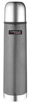 Фото - Термос Thermos HAMFK-1000 (870261) 1л. серый термос thermos thermocafe arctic 1000 157775 1л белый