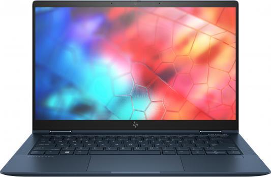 Ноутбук HP Elite Dragonfly (8MK76EA)