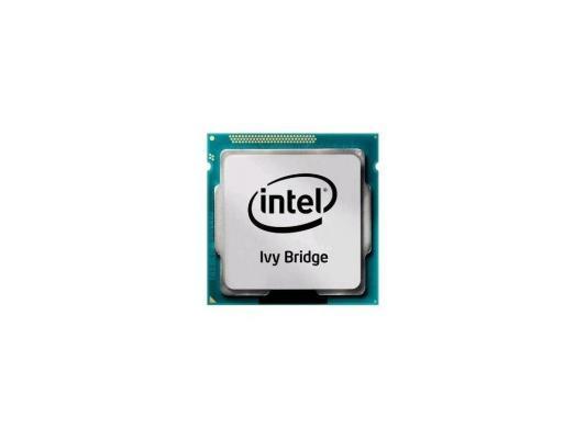 Процессор Intel Pentium G850 <Socket1155> {2.90GHz, 3Mb, Sandy Bridge} Oem