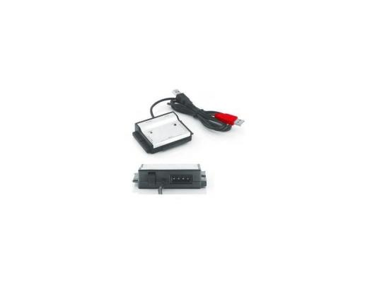 Переходник AgeStar FUBCA USB2.0 to all IDE +SATA devices