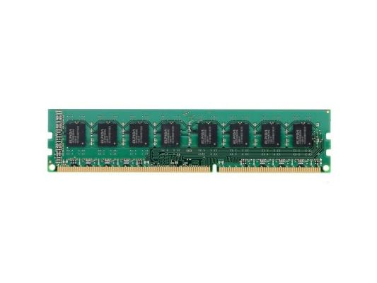 Оперативная память DIMM DDR3 Kingston 8Gb (pc-12800) 1600MHz <Retail> (KVR16N11/8)