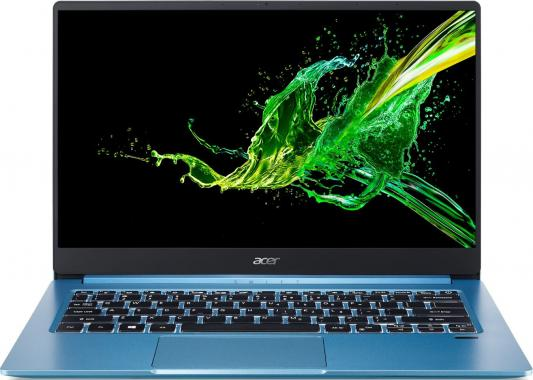 Ноутбук Acer Swift 3 SF314-57G-519K (NX.HUGER.001)
