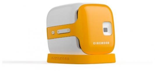 Фото - Portable projector CINEMOOD Диакубик, CNMD0016LE 3M с карточкой подписки на 3 месяца DKBK3M portable projector cinemood диакубик cnmd0016le 3m с карточкой подписки на 3 месяца dkbk3m