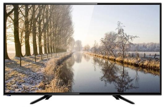 Фото - LED32 Erisson 32LEK81T2 Жидкокристаллический телевизор телевизор vekta led32 ld 32sr4215bt