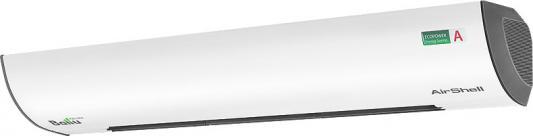 Фото - Тепловая завеса BALLU BHC-L09S05-ST 5000 Вт режим «без нагрева» белый тепловая завеса ballu bhc l09s05 st