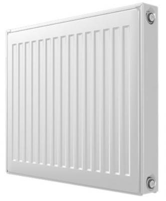 Радиатор панельный Royal Thermo COMPACT C21-500-700 RAL9016