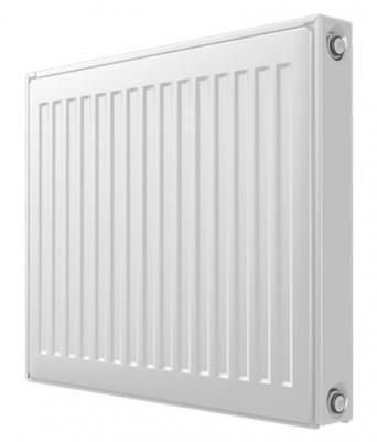 Радиатор панельный Royal Thermo COMPACT C21-500-500 RAL9016