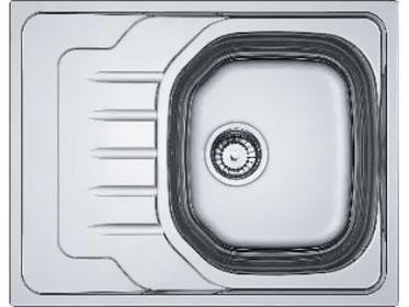 """OLN 611-63 + Стоп-вентиль 3.5"""" комплект для монтажа"""