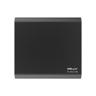 Фото - PNY 250GB Portable SSD Pro Elite USB 3.1 Gen 2 R/W 880/900MB/s john s jenkins life and public services of gen andrew jackson seventh president of the united states including the most important of his state papers with the eulogy