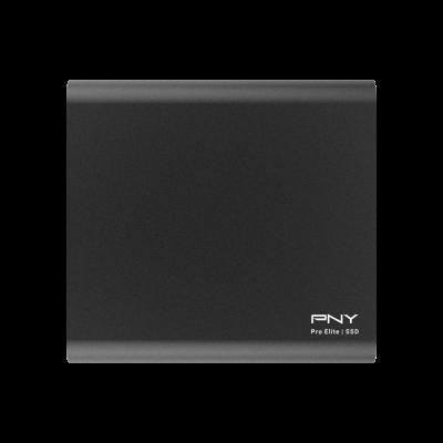 Фото - PNY 250GB Portable SSD Pro Elite USB 3.1 Gen 2 R/W 880/900MB/s r s moraes romance for tuba bass trombone and piano