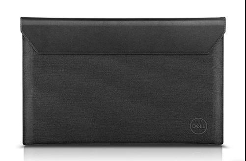 "Чехол для ноутбука 15"" DELL Premier Sleeve PE1521VL нейлон черный 460-BDCB"
