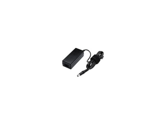 Ультратонкий (17мм) блок питания, сетевая зарядка для ноутбука Toshiba TopOn Top-LT01S клавиатура topon top 100396 для asus l4 l4r l4000 series black