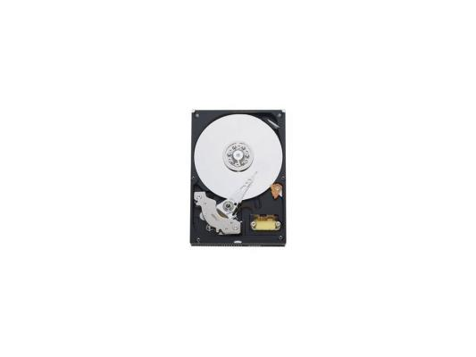 3.5'' Жесткий диск 320Gb Western Digital Original (WD3200AAJB) IDE <7200rpm, 8Mb>