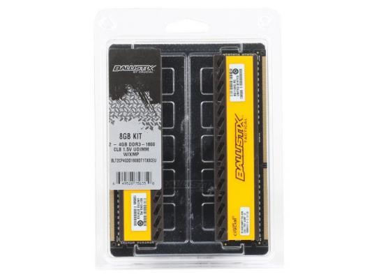 Ультрабук ASUS Zenbook Flip UX561UD-BO033T (15.6 IPS (LED)/ Core i7 8550U 1800MHz/ 8192Mb/ SSD / NVIDIA GeForce® GTX 1050 2048Mb) MS Windows 10 Home (64-bit) [90NB0G21-M00710]