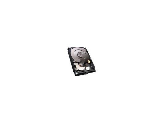 3.5'' Жесткий диск 3Tb Seagate Barracuda (ST3000DM001) SATA III <7200rpm, 64Mb>