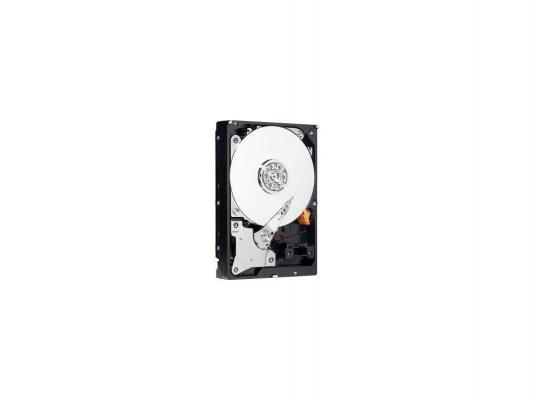 3.5'' Жесткий диск 1Tb Western Digital Caviar Green (WD10EURX) SATA III <5400rpm, 64Mb>