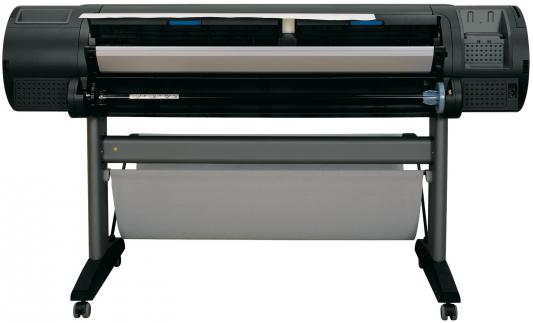 Плоттер HP Designjet Z2100 44in Photo Printer (Q6677D)