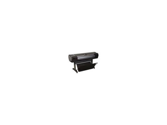 Плоттер HP Designjet Z5200 44-in Photo Printer (CQ113A)