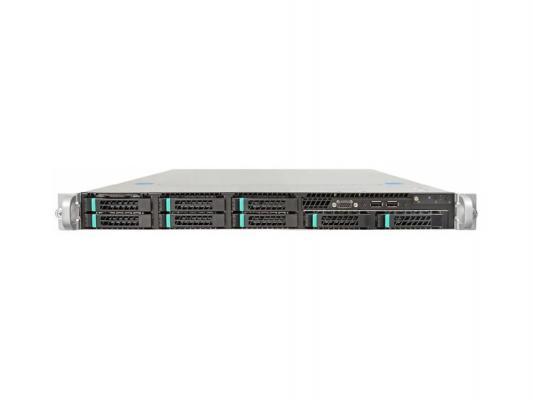 Серверная платформа Intel R1208GZ4GC 916995