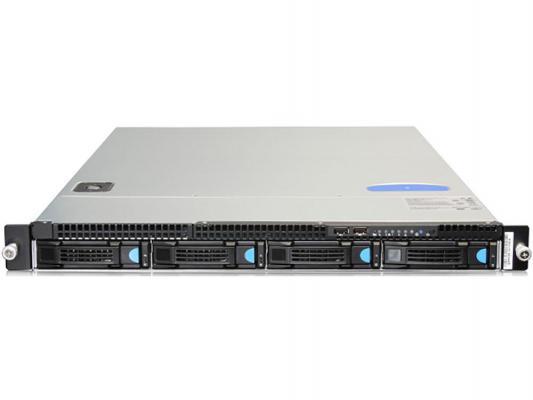 Серверная платформа Intel Original R1304GZ4GC