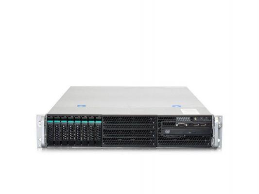 Серверная платформа Intel R2208GZ4GC 917001